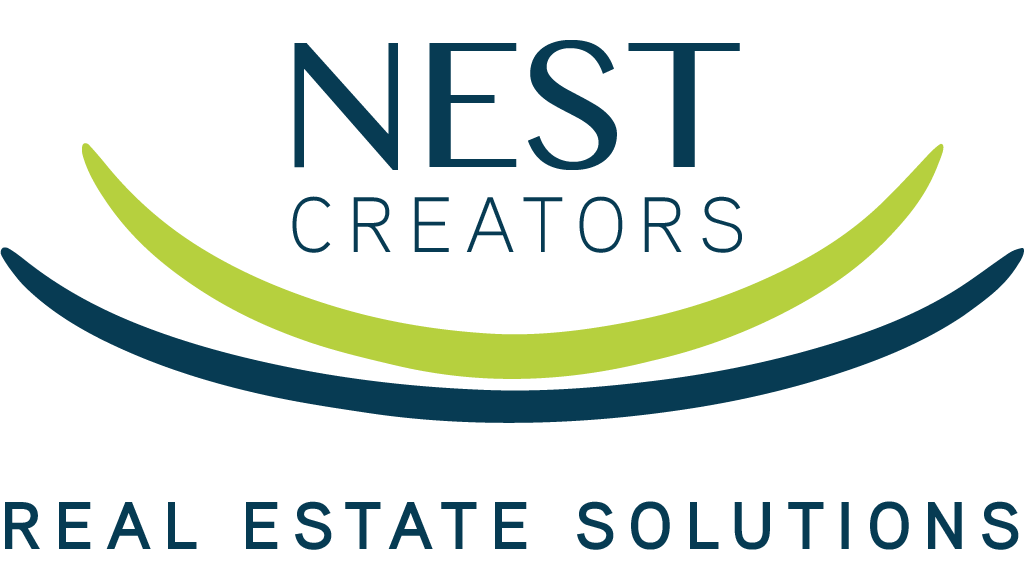 Nest Creators